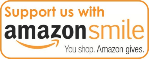 Shop on Amazon Smile and Earn Money for Hoover!