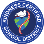 Hoover is a Kindness Certified School