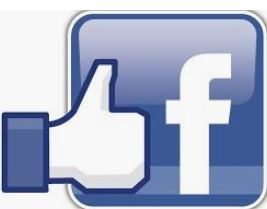 Cross Timbers Facebook Page