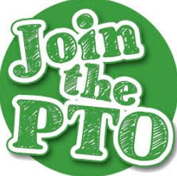 Join the Eagle Heights PTO today!