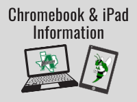 chromebook & ipad info - graphic